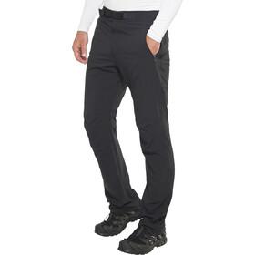 Columbia Passo Alto II Pantalon 81 cm Homme, black